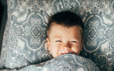 Sleep – why is it so important?
